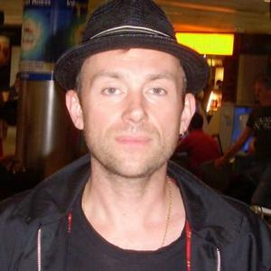 Damon Albarn Plans Solo Album