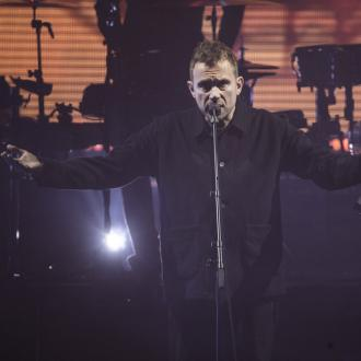 Damon Albarn: I'm permanently dissatisfied with my voice
