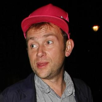Damon Albarn: Heroin Made Me Productive