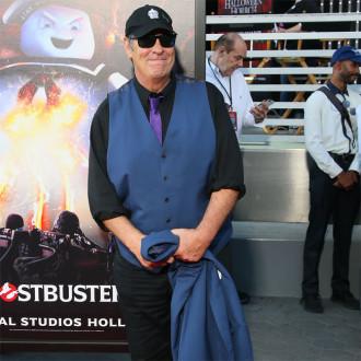 Dan Aykroyd hails Ghostbusters: Afterlife director Jason Reitman
