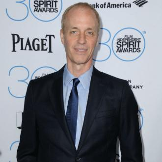 Dan Gilroy to direct Faster, Cheaper, Better
