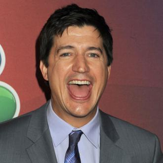 Ken Marino Joins Comedy Heist Film
