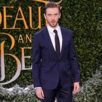 Dan Stevens explains Beauty and the Beast's LGBT appeal