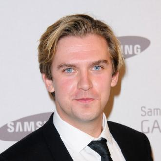 Dan Stevens named GQ 'Best Dressed Man 2013'
