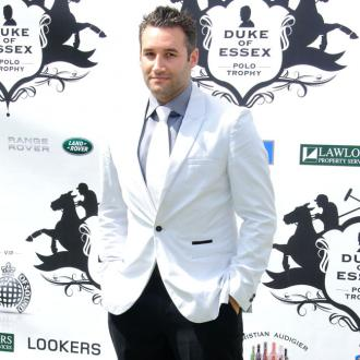 Dane Bowers: Victoria Beckham 'wet herself' in interview