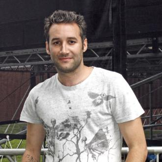 Dane Bowers: Katie Price Told Me She'd Overdosed