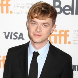 Dane DeHaan 'grounds' Life After Beth