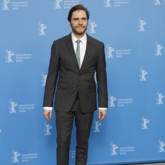 Daniel Bruhl Is Harsh Enough On Himself That Bad Reviews Don't Matter
