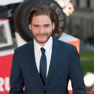 Daniel Bruhl spent 7 hours in make-up for Rush