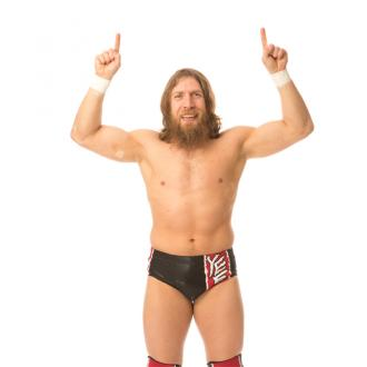 Daniel Bryan Medically Cleared To Return To Wwe