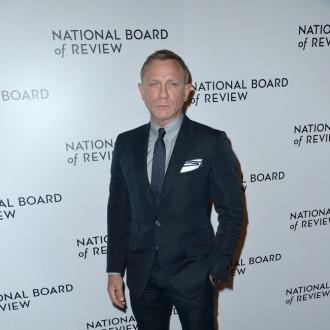 Daniel Craig praises Rami Malek's approach to Bond villain