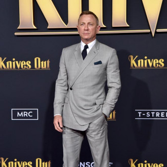 Daniel Craig was ready to quit Bond before No Time To Die