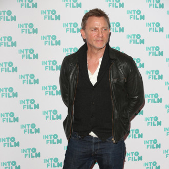 Daniel Craig says Asian Dub Foundation is the best gig he's ever been to