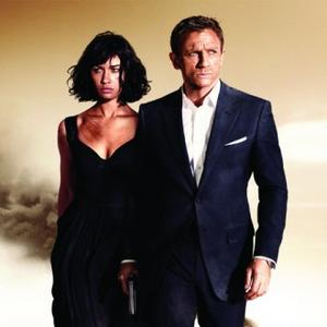James Bond Producers 'Panicked' About Delay