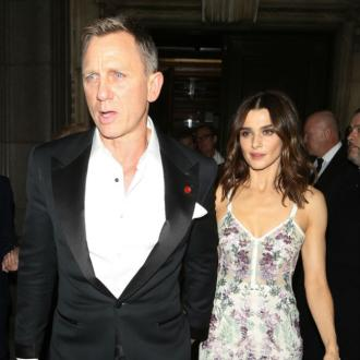 Daniel Craig And Rachel Weisz Moving To Brooklyn