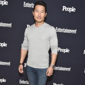 Daniel Dae Kim Grateful Hellboy Role Was Recast