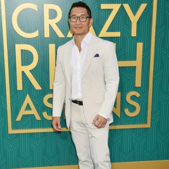 Daniel Dae Kim and Randall Park to star in heist film