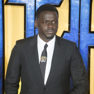Daniel Kaluuya reveals his career regret