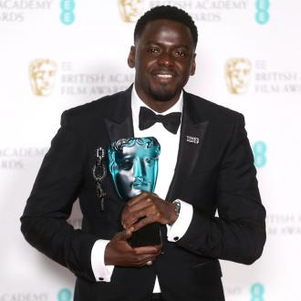 Daniel Kaluuya 'believed' in Queen and Slim