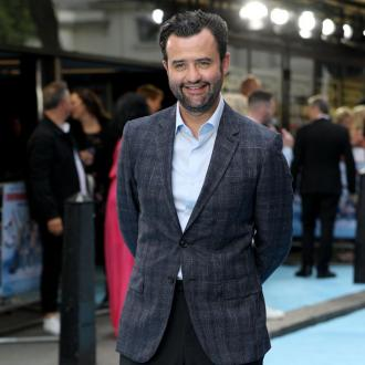 Daniel Mays pitches White Lines season two