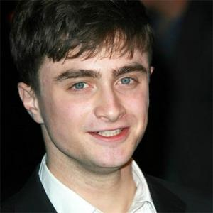 Daniel Radcliffe's Tough Harry Potter Movie
