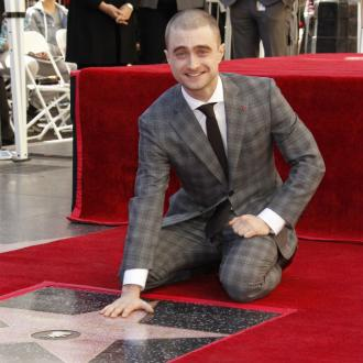 Daniel Radcliffe won't return to Harry Potter