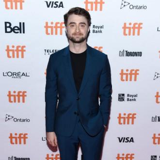 Daniel Radcliffe has Harry Potter reboot roles in mind