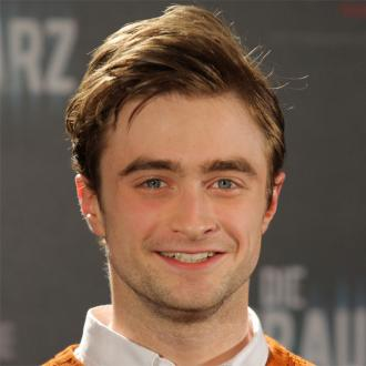 Daniel Radcliffe Dreamed Of Pick Pocketing
