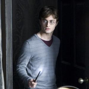 Daniel Radcliffe Will 'Always' Be Harry Potter