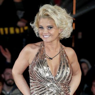 Danniella Westbrook ends friendship with Kerry Katona