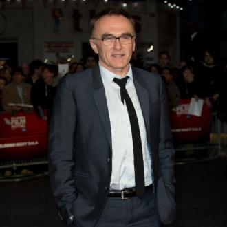 Danny Boyle up for third Trainspotting film