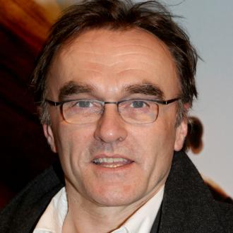 Danny Boyle Won't Direct James Bond Film
