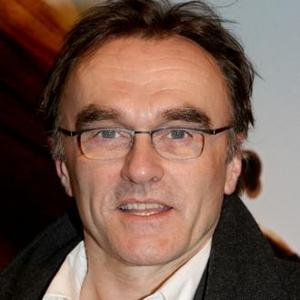 Danny Boyle: Opening Ceremony Is A 'Warm-up'