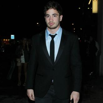 Danny Cipriani dating reality TV star?