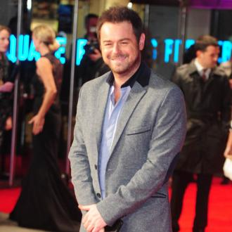 Danny Dyer To Front Thriller Assassin