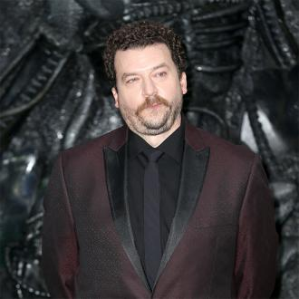 Danny Mcbride Doesn't Want To Mess Up Halloween