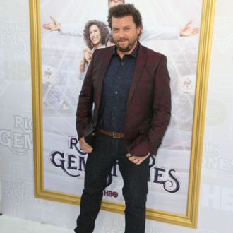 Danny McBride developing animated film Trouble