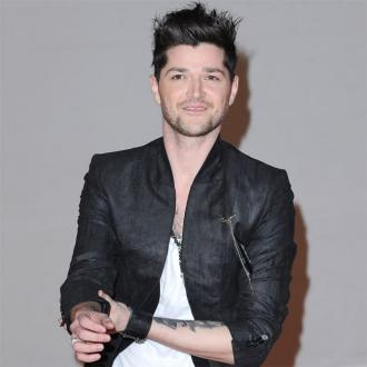 Danny O'donoghue Was Embarrassed Supporting Sir Paul Mccartney