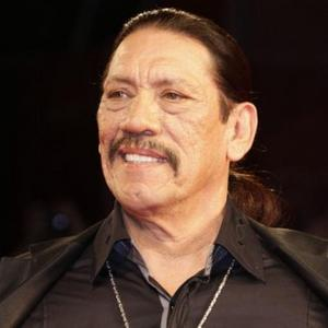 Danny Trejo Always A Star To Mexicans