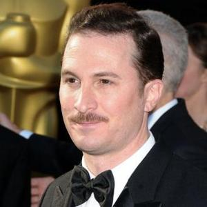 Darren Aronofsky To Make The General