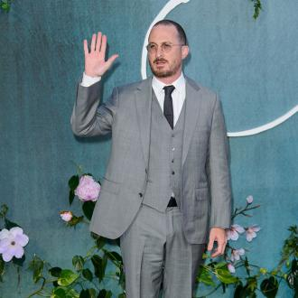 Darren Aronofsky Loves Home Invasion Movies