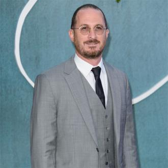 Darren Aronofsky is 'interested' in directing a Superman movie