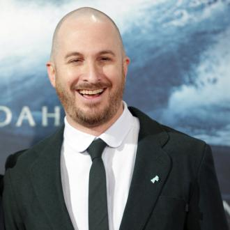 Darren Aronofsky: Noah to avoid cliché of Bible movies