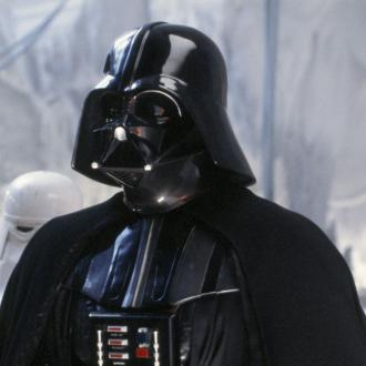 Darth Vader Makes Star Wars Return