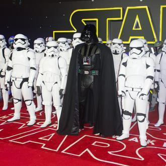 Star Wars Costume Designer John Mollo Dies