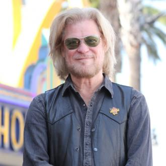 Daryl Hall wants paying by The xx for Hall and Oates sample