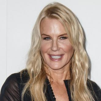 Daryl Hannah: Hollywood still male-dominated