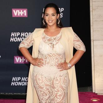 Dascha Polanco relied on her own history for OITNB role