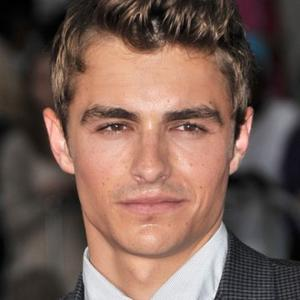 Dave Franco: 'New Fright Night Is Different'