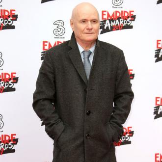 Dave Johns to star revenge thriller Two Graves